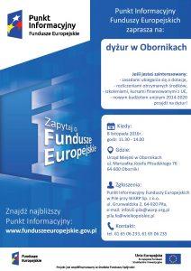 pife-plakat-a4-pion-dyzur-oborniki-8-listopada-page-001